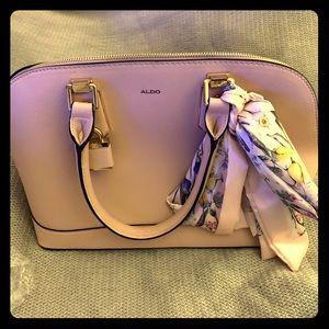 Cute Aldo handbag